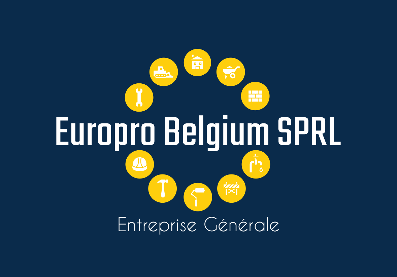 Europro Belgium